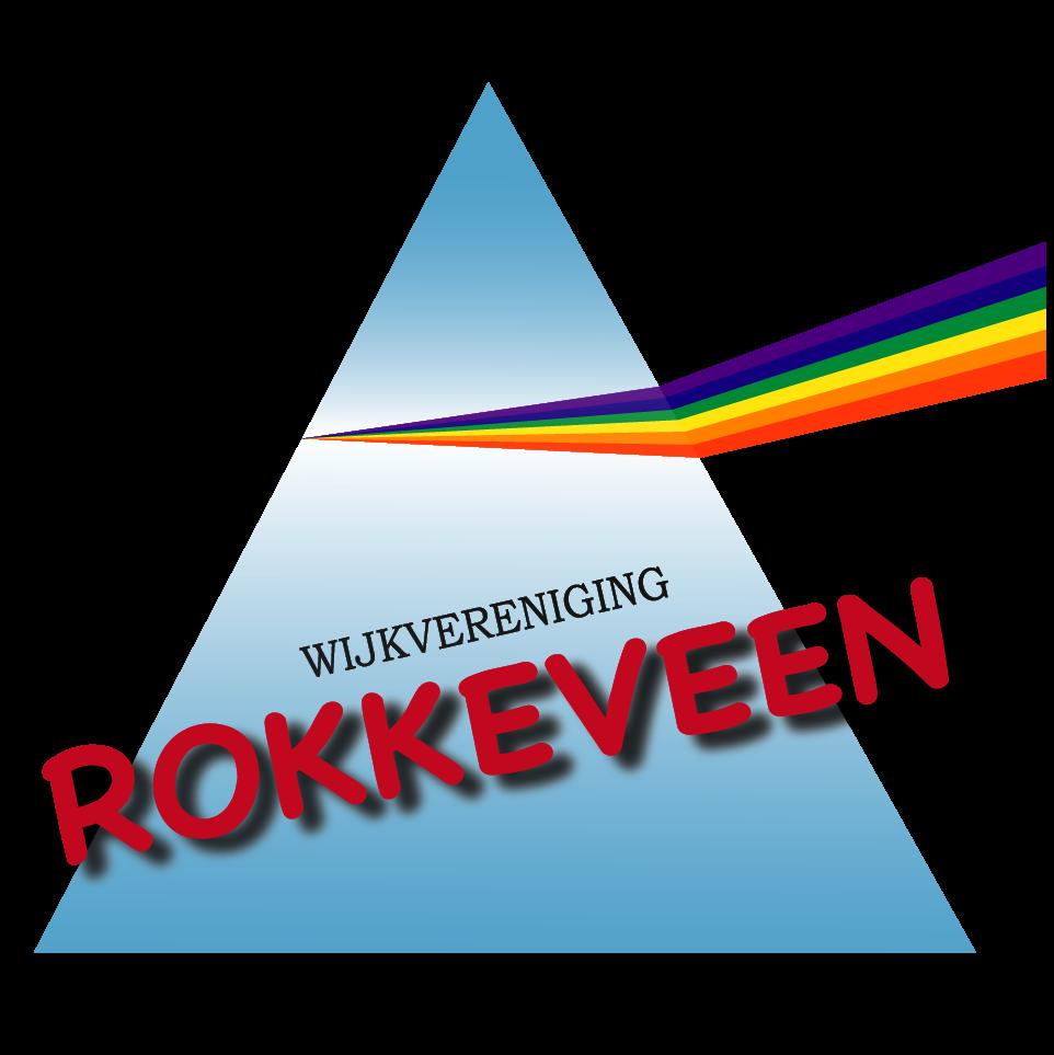 Wijkvereniging Rokkeveen